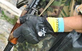 Ситуація в АТО залишається складною, постраждали українські військові