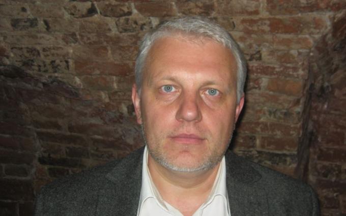 У Авакова виступили з новою заявою щодо стеження за Шереметом: з'явилося відео