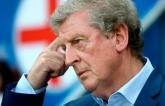"""""""Мужик"""": тренер сборной Англии подал в отставку после позора на Евро-2016 - опубликовано видео"""