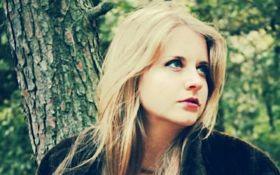 В Італії знайшли мертвою громадянку України: з'явилися деталі