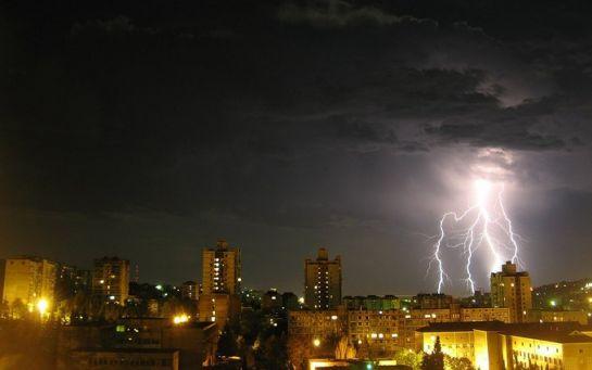 На Україну насувається нова надзвичайна загроза - до чого готуватися