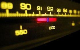 Известное радио поплатилось за песню о российском спецназе