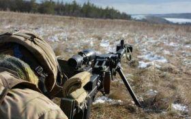 Ситуация на Донбассе обостряется: силы АТО понесли масштабные потери