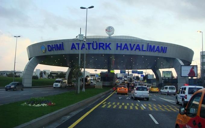 Дозвіл росіянам їздити до Туреччини: в соцмережах здивувалися логіці Кремля