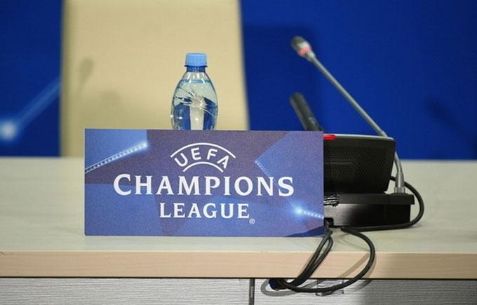 Шахтар - Янг Бойз: відео передматчевої прес-конференції