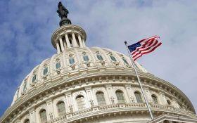"""США можуть ввести нові санкції проти """"Північного потоку-2"""""""