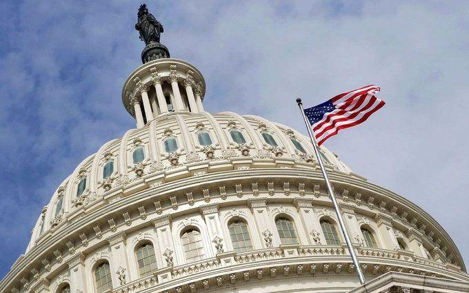 """США могут ввести новые санкции против """"Северного потока-2"""""""
