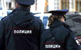 Россия сделала громкое заявление о терактах