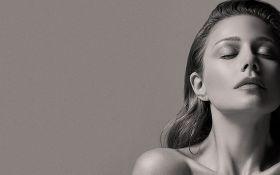 Известная украинская певица презентовала новый альбом: появилось аудио