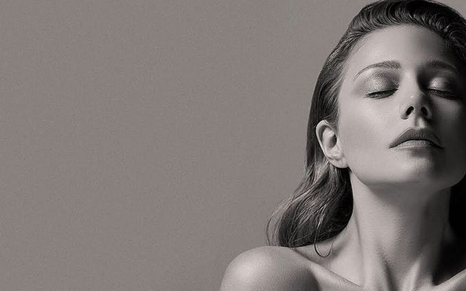 Відома українська співачка презентувала новий альбом: з'явилося аудіо
