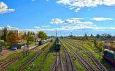 Укрзалізниця з осені піднімає вартість вантажоперевезень
