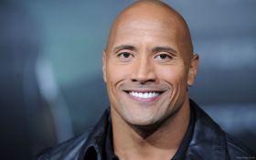Відомого голлівудського актора висунули в президенти США