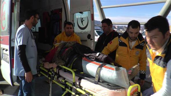 У Туреччині впала повітряна куля з туристами, є жертви: з'явилися фото (1)