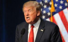 Трамп разгневался на своих помощников из-за высылки российских дипломатов