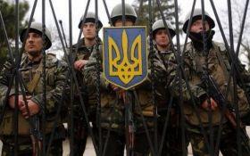 Воєнний стан в Україні: що передбачає закон