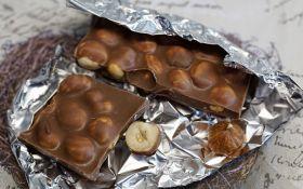 Поможет похудеть и не только: названы полезные свойства шоколада