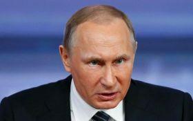 Германия: одного звонка Путина достаточно, чтобы дать доступ на Донбасс