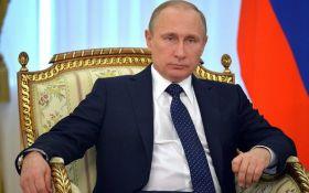 Путин сделал громкое заявление по транзиту российского газа через Украину - Песков