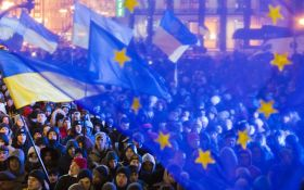 Україну ошелешили тривожною новиною з Європи