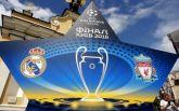 Лига чемпионов 2018: в УЕФА поблагодарили Украину за фантастический финал