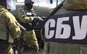 Дело Бабченко: СБУ задержала еще одного фигуранта
