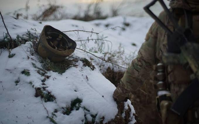 На Донбассе прошли ожесточенные бои: ВСУ вновь понесли потери