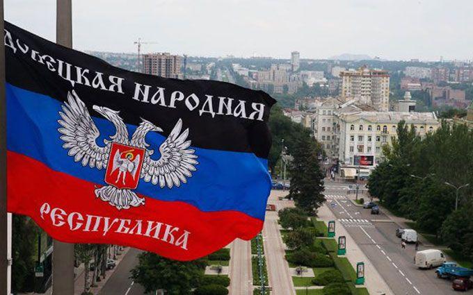 """Клоуны: в Украине жестко высмеяли """"аналитиков"""" с Донбасса"""