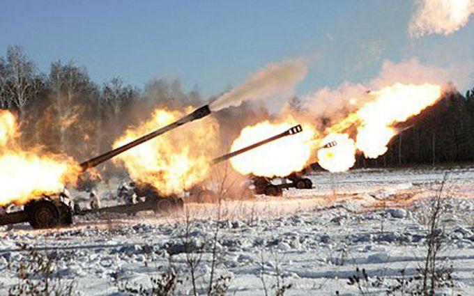 У Путина приняли новое тревожное решение насчет армии