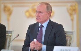 Планы Путина рушатся - Кремль не знает, что делать с новой проблемой