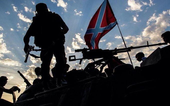 Бойовики ДНР зробили важливу заяву щодо припинення вогню