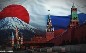 """""""Ворог"""" Росії раптово вирішив послабити санкції проти неї"""