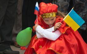 Россия закрыла переводы денег в Украину через Western Union