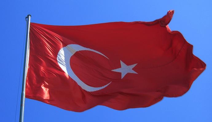В Турции опровергают вторжение на сирийскую территорию