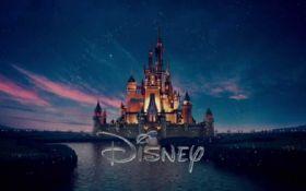 Компанія Disney поглинула 21st Century Fox, заплативши неймовірну суму