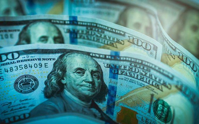 Аналітики пояснили, як зміниться  курс долара після виборів