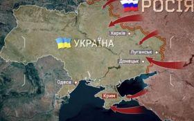СБУ сняла фильм о войне на Донбассе: опуликовано видео