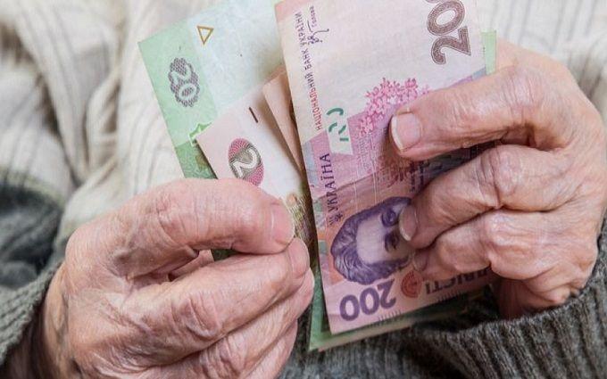 Зжовтня пенсіонери отримають підвищену пенсію— Гройсман