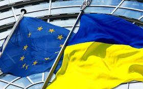 Прем'єр Нідерландів зробив сумну для України заяву і назвав важливу дату