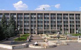 У Кривому Розі високопосадовців міської ради підозрюють у створенні злочинної організації - ГПУ