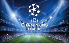 Финал Лиги чемпионов в Киеве: где смотреть онлайн-трансляцию