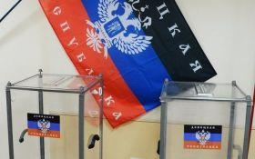 Переговори щодо Донбасу: в Україні зробили резонансну заяву