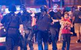 Порошенко та Гройсман відреагували на теракт в Манчестері