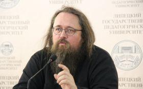 В РПЦ шокировали роскошью ее священников: опубликованы фото