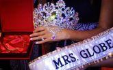 Українка перемогла на престижному конкурсі краси в США: опубліковані фото