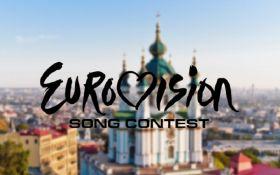 Евровидение-2017: в КГГА рассказали об изменениях в организации дорожного движения