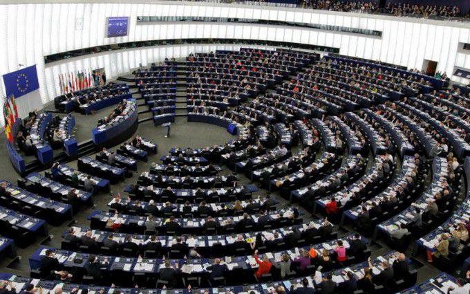 Безвізовий режим для України: в ЄС назвали важливу дату