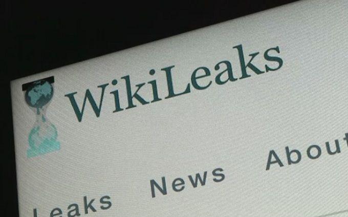 "WikiLeaks розбурхав мережу масштабним ""зливом"" секретів ЦРУ"
