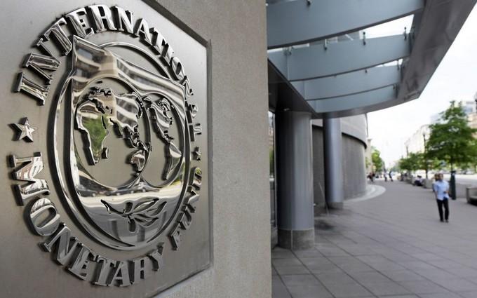 МВФ доступно объяснил, чего хочет от украинских властей