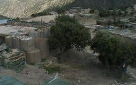 В результате атаки боевиков Талибана в Афганистане убиты по минимум 20 полицейских