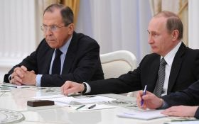 """У Путіна знайшли нову """"перешкоду"""" для миру в Україні"""